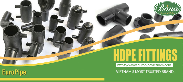 PE Fabricated Fittings: Reducing Tee Assembly/HDPE fittings/ German Standard