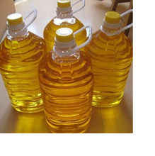 Best 99.9% Pure Refined Non GMO Soybean Oil Best Selling Nutrition Soy oil Price for used cooking oil