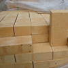 /product-detail/al2o3-75-mullite-brick-refractory-fire-brick-50044066749.html