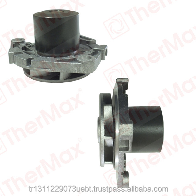 Best Price High Quality WATERPUMP / 1334284-55269148-46804051-55209993 / THERMAX 01.175 / ASTRA H 04>ASTRA INSIGNIA VECTRA