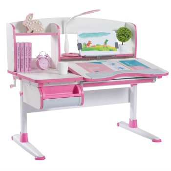 GMYD China Manufacturer Children Height Adjustable Desk