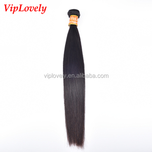 Natural virgin 10a grade human hair weave bundles,brazilian silky kinky straight hair,short long hair apply