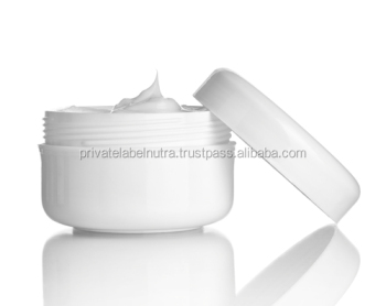 High Quality Private Label Body Skin Care ( 114g / 4 oz ) Anti Cellulite Cream