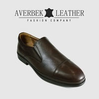 Men Genuine Leather Casual Shoes, Made In Turkey Istanbul Wholesale Man Shoes