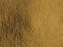 GMO FREE HIGH PROTEIN BRAZIL ORIGIN SOYBEAN MEAL FOR ANIMAL FEED