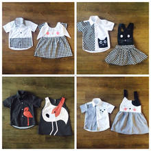 Cute Halloween Matching Clothes for Kids OEM Wholesale from Bangkok