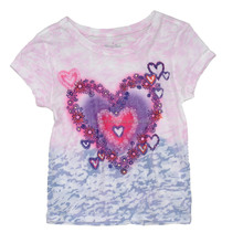 Customized Design Baby T-Shirts