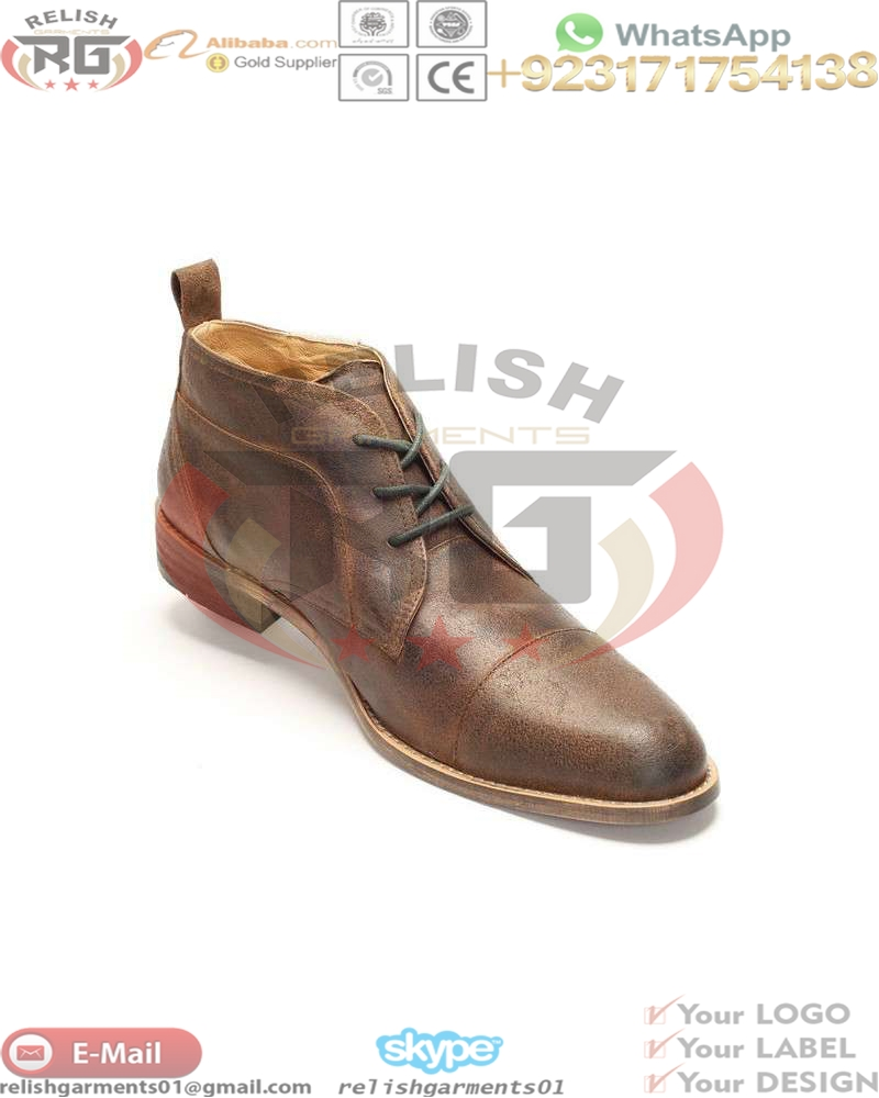 Genuine Leather Shoe/ Festival Cheap Wholesale Custom Made German Trachten Bavarian Oktoberfest Traditional Shoes