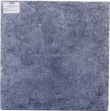 AMD best-price gothic Blue stone, good quality for paving
