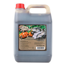 RORA FLAVOUR OYSTER Sauce 12