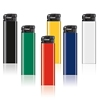 /product-detail/original-colored-disposable-refillable-cricket-lighter-lighter-with-wholesale-price-62005926171.html