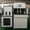 /product-detail/plastic-bottle-extrusion-blowing-moulding-machine-for-all-design-in-pet-62005522896.html