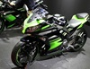 Sportbike motorcycles for sale