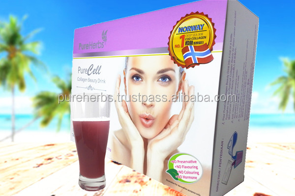 PureCell Cod Collagen