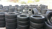 215/55R16 Best Selling Used Car Tire/ Used Tires / High Quality Motorcycle Used Tires and tube 3.00-18