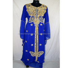new model abaya in dubai 2017 wholesale moroccan dress kaftan for sale muslim women clothing turkey hijab abaya muslim Dress