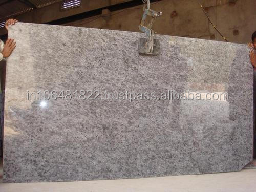 Lavendor blue granite for flooring