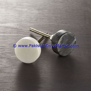 High Quality Marble Antique Look Ceramic Knob Drawer Knobs marble knobs cabinets drawer door window kitchen knobs pulls decor