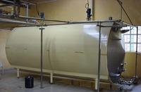 Biogas Plant Cooking Fuel Biogas