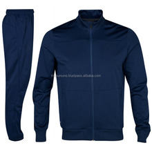 Training&Jogging Wear Sportswear Type and 100%Cotton Material designer ladies tracksuits