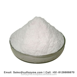 Zinc Sulphate Granular ISO 9001:2008 Manufacturer