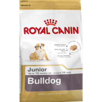 Royal Canin Indoor Mature 27 Dry Cats Food