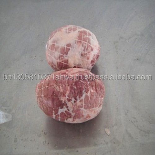 Halal Fresh Frozen Lamb / Frozen Lamb Leg, Frozen Meat of Beef/Cow
