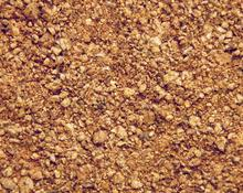 Sesame Seed Meal - Animal Feed