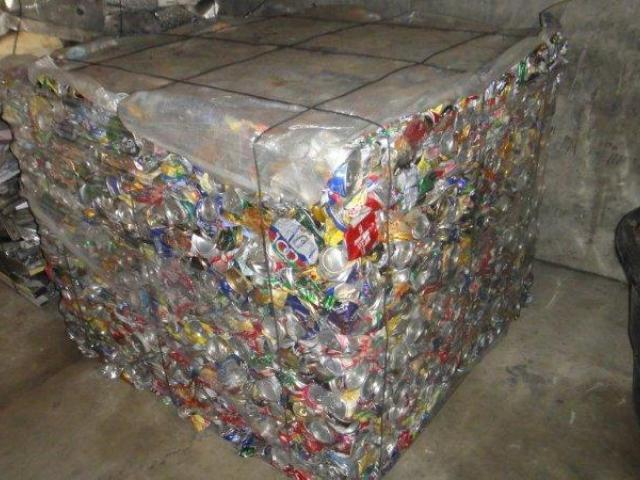 Aluminum tense scrap and aluminum UBC Scrap cans /Aluminum Wire Scrap 99% Offer