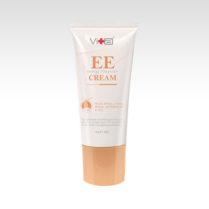 SPF50 UVA UVB protection skincare sunscreen lotion