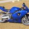 350cc 400cc gas street motorcycle sports racing for sale motorcycle kawasaki ninja