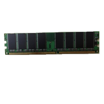 PC DDR Ram for 400 512 MB