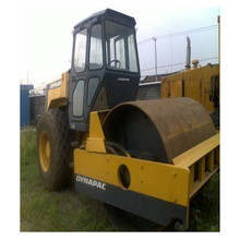 used/new road roller price weight of road roller CA25 CA25D CA30D CA251