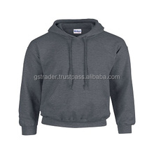 Cheap xxxxl pullover/ hoody design your own fancy oversized man hoody bulk wholesale printing men custom hoodie