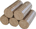 wood briquettes for sale