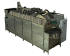 /product-detail/medium-capacity-nut-roasting-machine-evro-7000-50036085807.html
