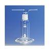 /product-detail/gas-washing-bottle-216984191.html