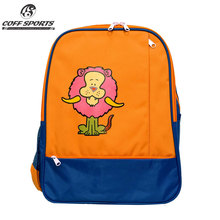 Pakistan Best Selling Latest Student School Bags At Lowest Price