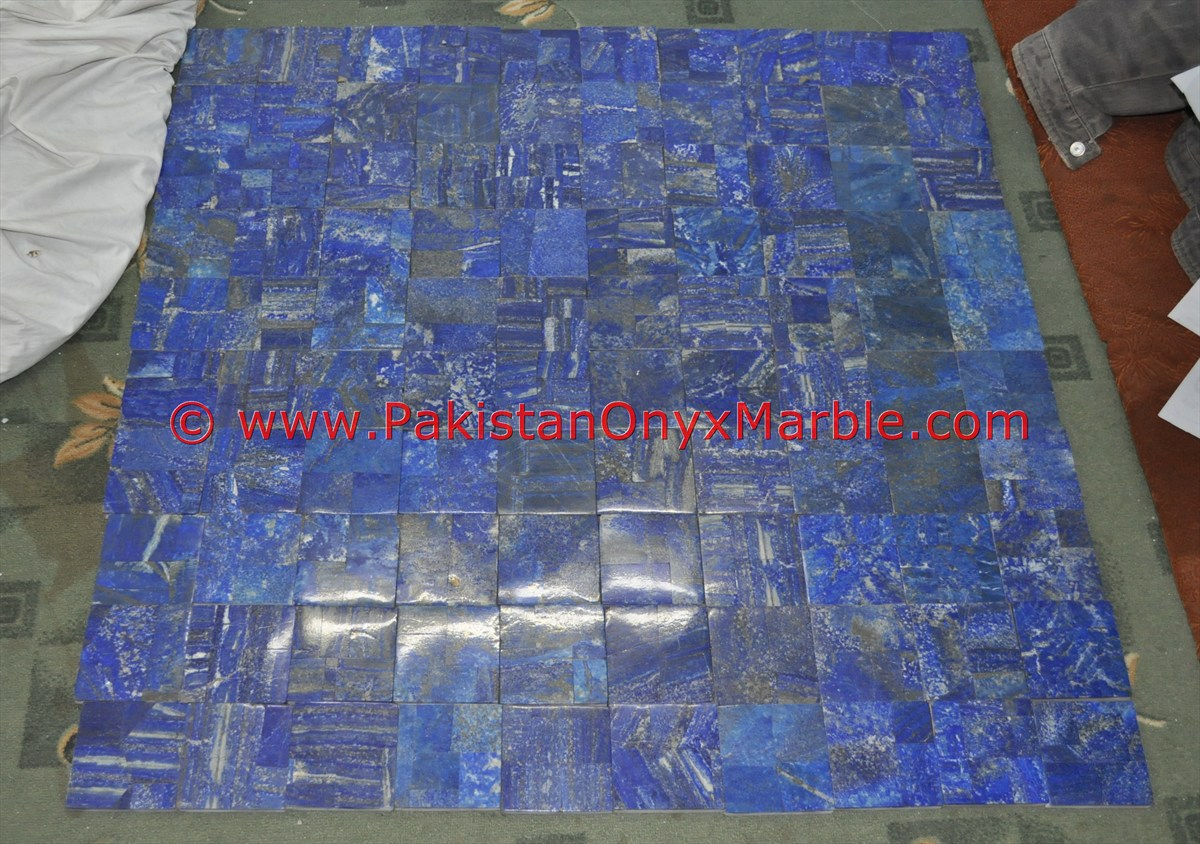 blue gemstone,blue stone,blue tiles