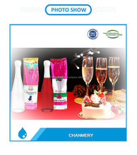 brand names of fruit wine,Party drink champagne non alcoholic sparkling fruit wine
