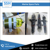 High Quality Marine Spare Parts at Wholesale Rate