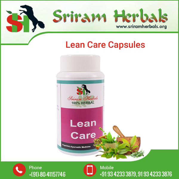 Reduce Weight Capsules | Weight Loss Slimming Pills