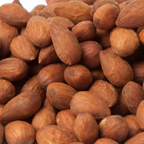 High Qaulity Almond Nuts available for sale