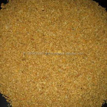 Excellent quality Premix Animal Bulk Soybean Meal Poultry Feed Non Gmo edible Soy Meal