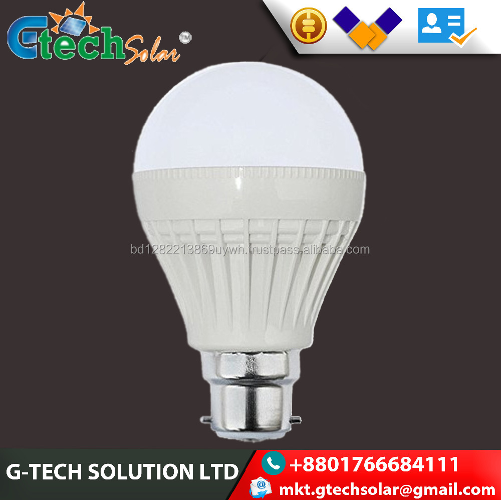 2017 hot selling most popular used factory direct supply 9 W (AC) LED Bulb