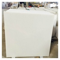 Cheapest White Marble Tiles And Slabs
