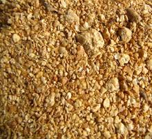 Super Quality Soybean Meal 46% for Animal Feed