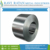 2018 New Corrosion Resistant Stainless Steel Strips from Trusted Supplier