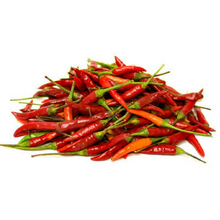 Fresh Hot Chili Pepper With High Quality Harvest Vietnam