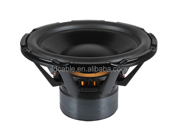24 inch subwoofer 2.png
